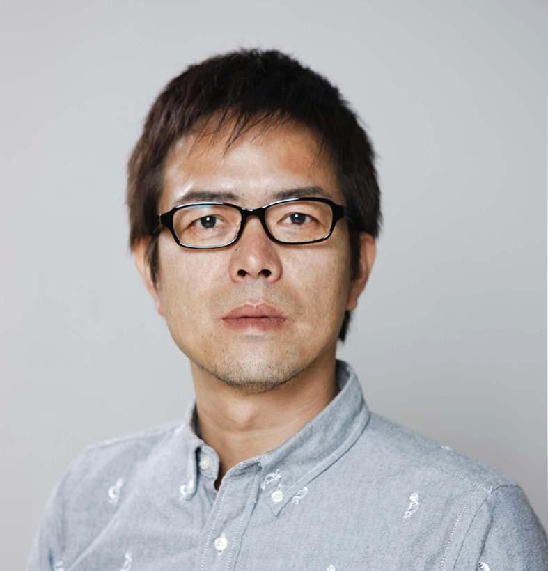 shoji miyamoto